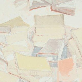 17192 / Van Gogh / BN Wallcoverings