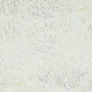 17182 / Van Gogh / BN Wallcoverings