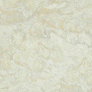 17171 / Van Gogh / BN Wallcoverings