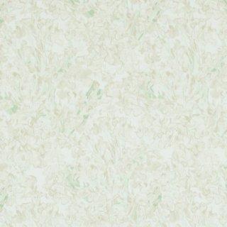 17153 / Van Gogh / BN Wallcoverings