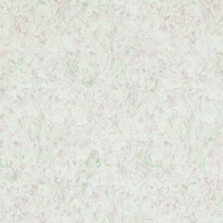 17152 / Van Gogh / BN Wallcoverings