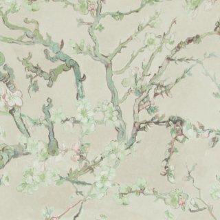 17141 / Van Gogh / BN Wallcoverings