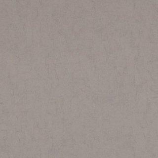 17122 / Van Gogh / BN Wallcoverings