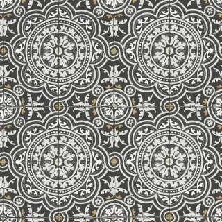 Piccadilly / 117/8022 / Seville / Cole&Son