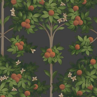 Orange Blossom / 117/1003 / Seville / Cole&Son