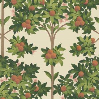 Orange Blossom / 117/1001 / Seville / Cole&Son