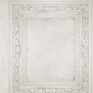 Clock Court / 98/3012 / Historic Royal Palaces / Cole&Son