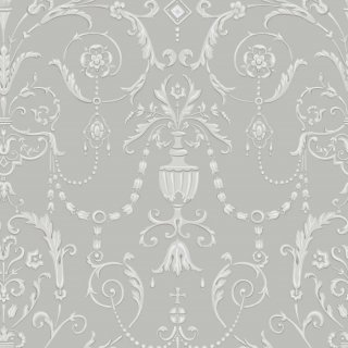 Regalia / 98/12050 / Historic Royal Palaces / Cole&Son