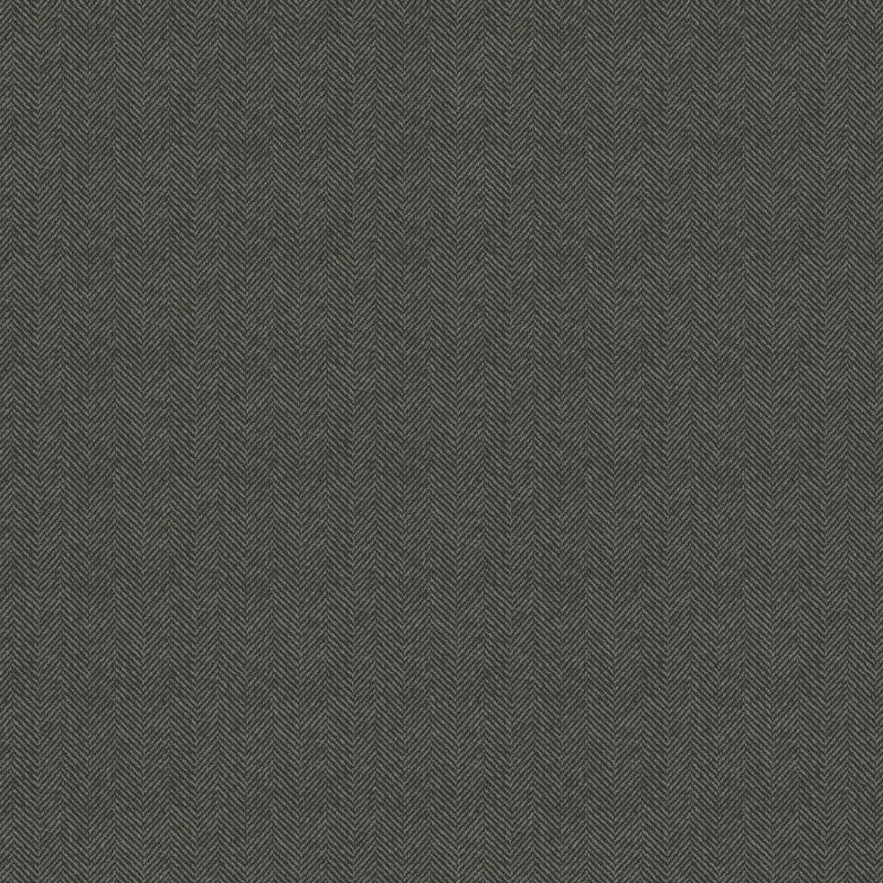 Herringbone / MW9260 / Menswear / York
