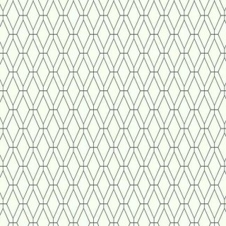 Diamond Lattice / SW7518 / Ashford Whites / York