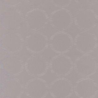 Edison Cercles Rose / EDN80604207 / ZAZIE4 / Casadeco