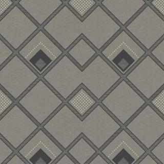 Sagentobel Wallpaper / 1821400 / Zurich / Wallquest