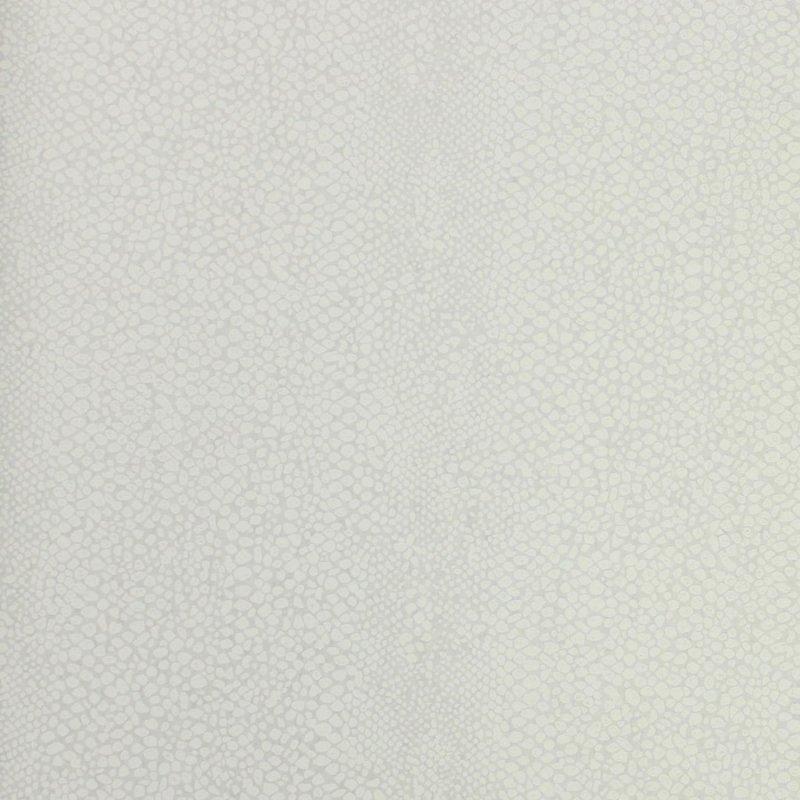 Seebach Wallpaper / 1821905 / Zurich / Wallquest