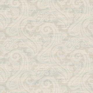 MA90909 / Madras / Wallquest