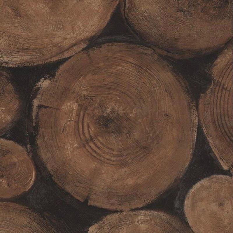 Lumberjack Timber / Engineer / Andrew Martin