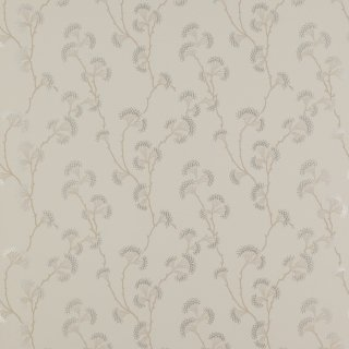 Ashbury / 07982/02 / Small Design W/Papers / Colefax And Fowler