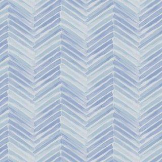 377093 / Stripes+ / Eijffinger