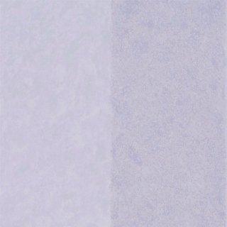 Kalpana-Lilac / P576/07 / Amrapali Wallpaper / Designers Guild