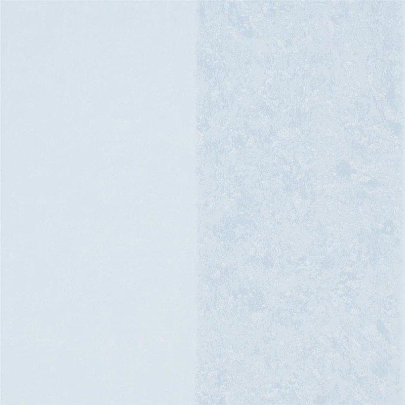 Kalpana-Porcelain / P576/05 / Amrapali Wallpaper / Designers Guild