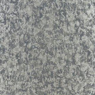 Mayura-Pewter / P575/11 / Amrapali Wallpaper / Designers Guild