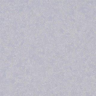 Mayura-Lilac / P575/07 / Amrapali Wallpaper / Designers Guild