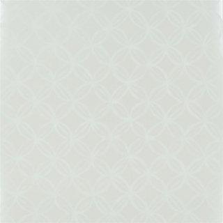 Ottelia-Pearl / P572/01 / Amrapali Wallpaper / Designers Guild