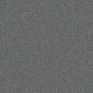 Raku / 3105 / Eastern Simplicity / Borastapeter