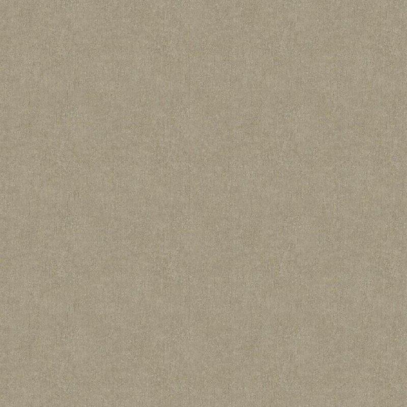 Raku / 3106 / Eastern Simplicity / Borastapeter