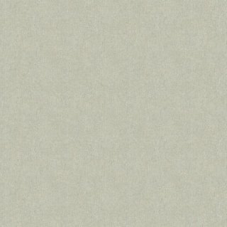 Raku / 3107 / Eastern Simplicity / Borastapeter