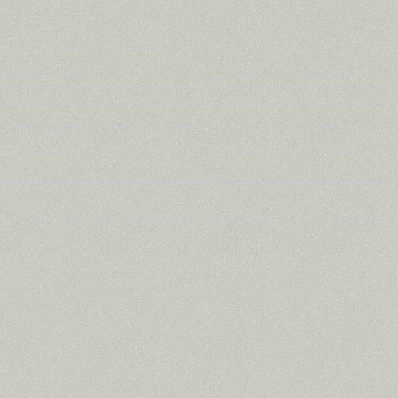 Washi Paper / 3109 / Eastern Simplicity / Borastapeter