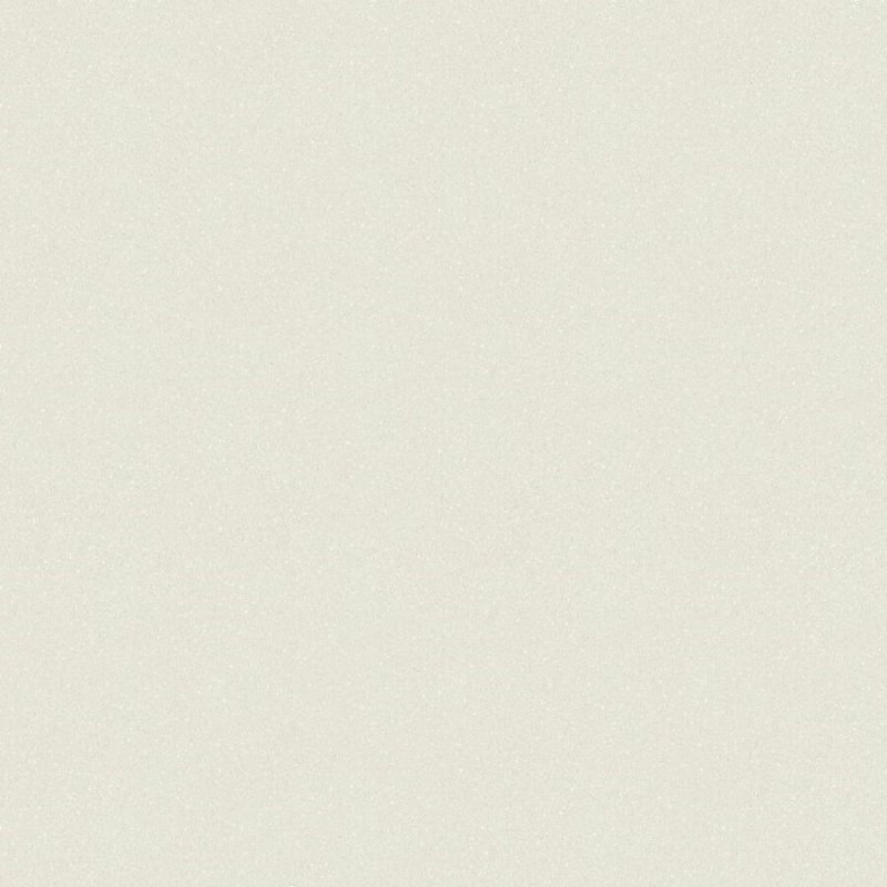 Washi Paper / 3110 / Eastern Simplicity / Borastapeter