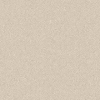 Washi Paper / 3111 / Eastern Simplicity / Borastapeter
