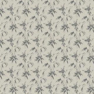 Ink Bamboo / 3113 / Eastern Simplicity / Borastapeter