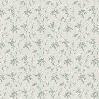 Ink Bamboo / 3114 / Eastern Simplicity / Borastapeter