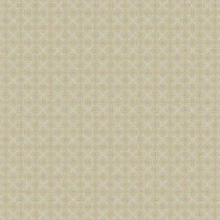 Kimono / 3121 / Eastern Simplicity / Borastapeter