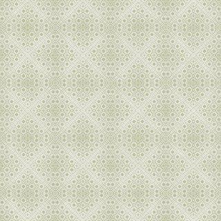 Kimono / 3122 / Eastern Simplicity / Borastapeter