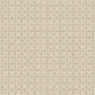 Kimono / 3123 / Eastern Simplicity / Borastapeter