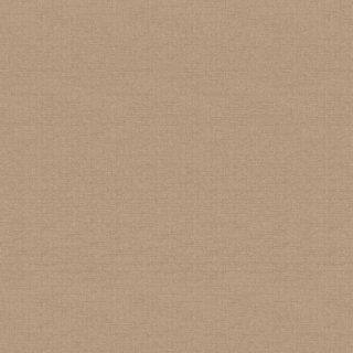 Kyoto Grid / 3124 / Eastern Simplicity / Borastapeter