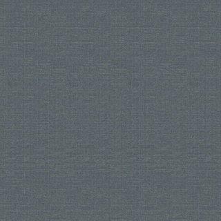 Kyoto Grid / 3125 / Eastern Simplicity / Borastapeter