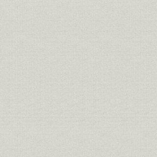 Kyoto Grid / 3126 / Eastern Simplicity / Borastapeter