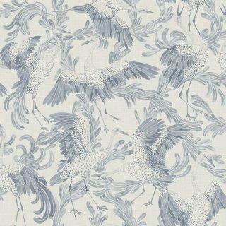 Dancing Crane / 3129 / Eastern Simplicity / Borastapeter