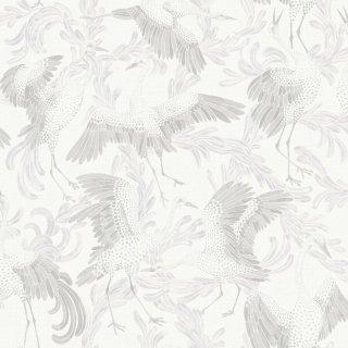 Dancing Crane / 3130 / Eastern Simplicity / Borastapeter