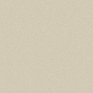Kyoto Crepe / 3136 / Eastern Simplicity / Borastapeter
