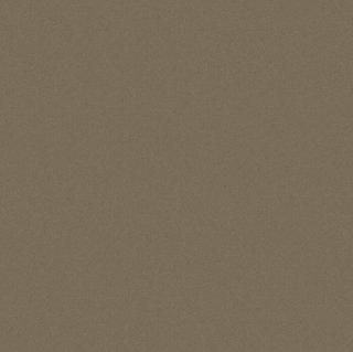 Kyoto Crepe / 3137 / Eastern Simplicity / Borastapeter