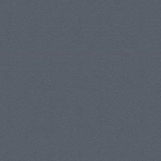 Kyoto Crepe / 3138 / Eastern Simplicity / Borastapeter