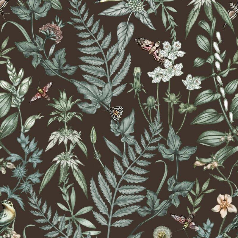 Secret Garden / LA-014 / Lisel Jane Ashlock / Hygge & West