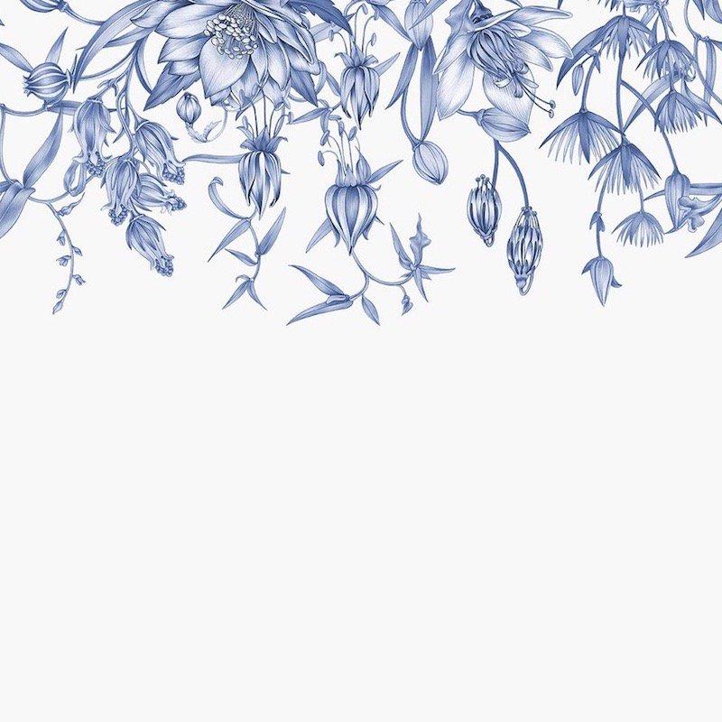Canopy / LA-020 / Lisel Jane Ashlock / Hygge & West