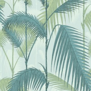 Palm Jungle / 112/1001 / Icons / Cole&Son