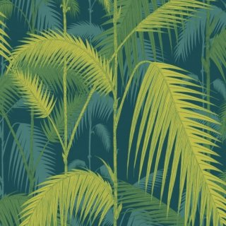 Palm Jungle / 112/1002 / Icons / Cole&Son