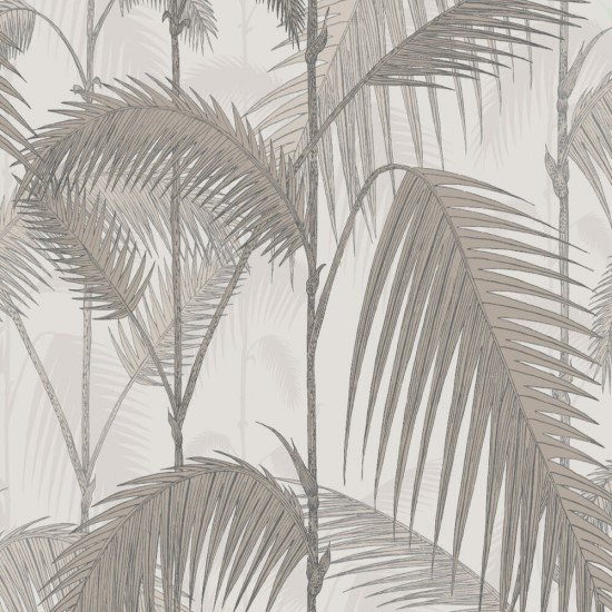 Palm Jungle / 112/1004 / Icons / Cole&Son